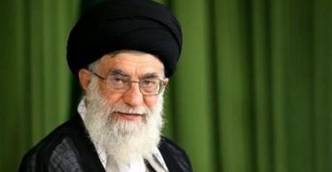 Ayatollah-Khamenei-