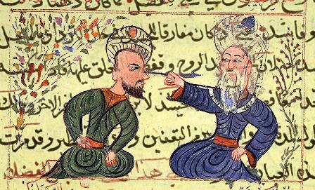 medicine-arabic-poetry_banner