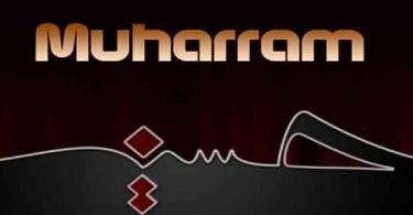 Muharram 2