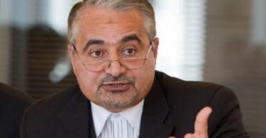 Mousavian: Permusuhan AS dengan Iran Berlanjut
