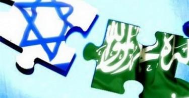 Israel Gembira Saudi Hentikan Bantuan Militer ke Lebanon