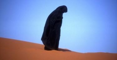 HIJAB dalam AL-QURAN dan HADIS (1)