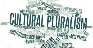 pluralisme agama dan wahyu