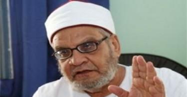 Mesir Setujui Pendirian Pusat Pendekatan Mazhab Sunni-Syiah