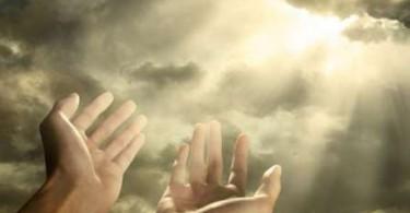 RISALAH PANDANGAN DUNIA (23)