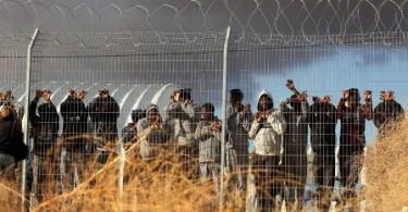 Ketika Israel Gagal Berangus Intifadha Palestina