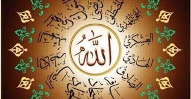 Rasulullah SAW teladan sempurna seluruh dimensi kehidupan