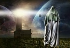 BEBERAPA RIWAYAT TENTANG KEKHAWATIRAN RASULULLAH SAW TERHADAP UMATNYA