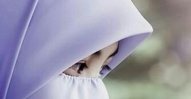 Hijab : Mencegah dari Meluasnya Kerusakan Sosial (1)