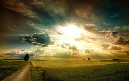 Kenabian dan Kesempurnaan Manusia (2)