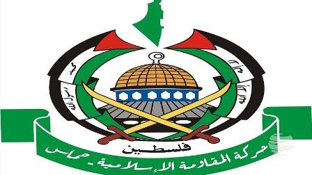 Memihak Israel, Hamas Kecam Sekjen PBB
