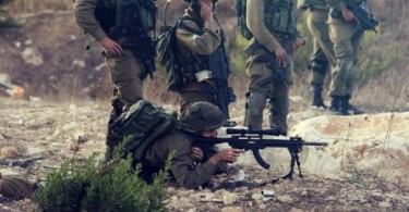 Israel Dianggap Sumber Masalah di Timur Tengah