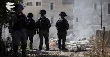 Israel Makin Brutal, Nasib Negara Palestina tidak Jelas