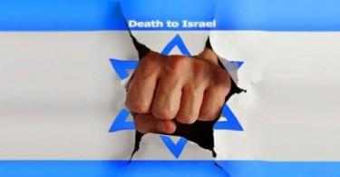 Israel Akui Kekuatan Pejuang Palestina
