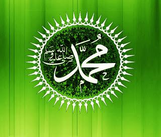 Prinsip-Prinsip Universal di antara Para Nabi (3)