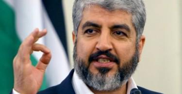 Hamas Tekankan Dukungan Cita-cita Palestina di Forum Internasional
