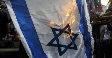 http://parstoday.com/id/news/middle_east-i31693-warga_palestina_tuntut_diakhirinya_kejahatan_israel