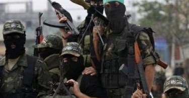 http://international.sindonews.com/read/1173862/43/hamas-peringatkan-as-tidak-pindahkan-kedubes-ke-yerusalem-1485266564