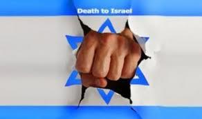 http://parstoday.com/id/news/iran-i30895-israel_harus_selalu_diperkenalkan_sebagai_penjajah